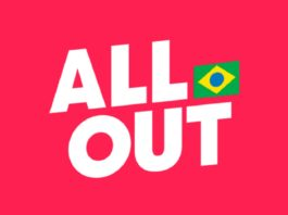 All Out Brasil